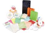 店舗器材・包装雑貨