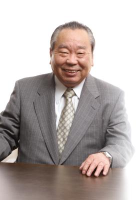 代表取締役 上田清美