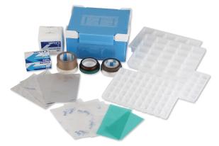 工業製品用包装資材_2